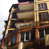Продается квартира 2-ком 45 м² Виноградная