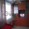 Сдается в аренду квартира 1-ком 35 м² Лихачевское,д.31