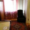 Сдается в аренду квартира 2-ком 45 м² Новомытищинский,д.80к3