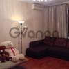 Сдается в аренду квартира 1-ком 49 м² Герцена,д.1к1