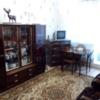 Сдается в аренду квартира 1-ком 35 м² Дирижабельная,д.10