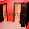 Сдается в аренду квартира 1-ком 35 м² Станционная,д.28