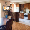 Продается квартира 3-ком 74 м² Абрикосовая