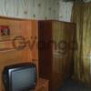 Сдается в аренду квартира 1-ком 35 м² Железнякова,д.7