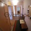 Сдается в аренду квартира 3-ком 60 м² Юбилейная,д.23