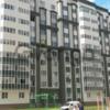 Сдается в аренду квартира 2-ком 60 м² Борисовка,д.20