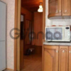 Сдается в аренду квартира 1-ком 42 м² Троицкая,д.9