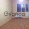 Сдается в аренду квартира 2-ком 58 м² Лихачевский,д.68к1
