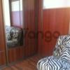 Сдается в аренду квартира 1-ком 40 м² Спортивная,д.5