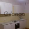 Сдается в аренду квартира 2-ком 60 м² Белобородова,д.2