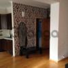 Сдается в аренду квартира 1-ком 45 м² Герцена,д.1к1