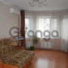 Сдается в аренду квартира 2-ком 60 м² Колпакова,д.27