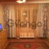 Сдается в аренду квартира 1-ком 43 м² Институтская 2-я,д.14