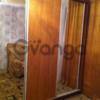 Сдается в аренду квартира 1-ком 35 м² Речная,д.24к1