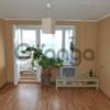 Сдается в аренду квартира 2-ком 52 м² Олимпийский,д.21к1