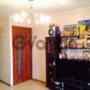 Сдается в аренду квартира 1-ком 39 м² Щелковский,д.11к1