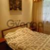 Сдается в аренду квартира 2-ком 50 м² Щелковский 1-й,д.7