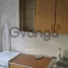 Сдается в аренду квартира 2-ком 42 м² Новомытищинский,д.80