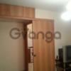 Сдается в аренду квартира 1-ком 32 м² Попова,д.12