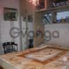 Сдается в аренду квартира 3-ком 53 м² Академика Каргина,д.36