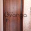 Сдается в аренду квартира 1-ком 40 м² Силикатная,д.47к1