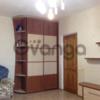 Сдается в аренду квартира 2-ком 63 м² Лихачевский,д.70к4