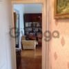 Сдается в аренду квартира 3-ком 58 м² Летная,д.18