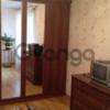 Сдается в аренду квартира 1-ком 38 м² Новомытищинский,д.49