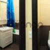 Сдается в аренду квартира 1-ком 48 м² Институтская,д.6