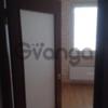Сдается в аренду квартира 1-ком 42 м² Борисовка,д.20