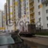 Сдается в аренду квартира 3-ком 80 м² 1-й Рупасовский переулок,д.17