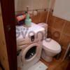 Сдается в аренду квартира 1-ком 34 м² Веры Волошиной,д.11