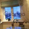 Сдается в аренду квартира 1-ком 40 м² Крупской,д.3