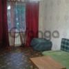 Сдается в аренду квартира 1-ком 35 м² Новомытищинский,д.16