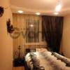 Сдается в аренду комната 3-ком 90 м² Госпитальная,д.10