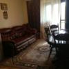 Сдается в аренду квартира 3-ком 85 м² Лихачевский,д.81