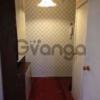 Сдается в аренду квартира 2-ком 45 м² 1-я Крестьянская улица,д.39