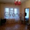 Сдается в аренду квартира 2-ком 47 м² Медицинская,д.15