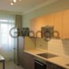 Сдается в аренду квартира 1-ком 43 м² Академика Каргина,д.42