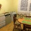 Сдается в аренду квартира 2-ком 60 м² Сукромка,д.24