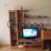Сдается в аренду квартира 2-ком 55 м² Борисовка,д.4