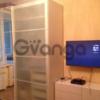 Сдается в аренду квартира 1-ком 45 м² Ярославское,д.109