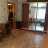 Сдается в аренду квартира 1-ком 31 м² Летная,д.32