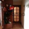 Сдается в аренду квартира 2-ком 64 м² Индустриальная,д.7