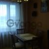 Сдается в аренду квартира 2-ком 57 м² Индустриальная,д.3к3