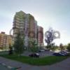 Сдается в аренду квартира 1-ком 45 м² Благовещенская,д.9