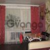 Сдается в аренду квартира 3-ком 65 м² Циолковского,д.13