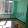 Сдается в аренду квартира 3-ком 100 м² Институтская,д.6