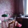 Сдается в аренду квартира 2-ком 53 м² Станционная,д.3