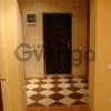 Сдается в аренду квартира 1-ком 46 м² Благовещенская,д.9
